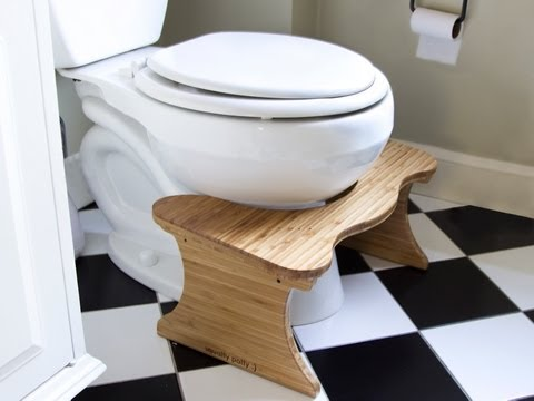 After that itu0027s $40 a month for a professional license which is absurdly cheap for a design program this powerful.I based the dimensions of this stool (no ... & Free pull up samples usa potty stool india parenting your ... islam-shia.org